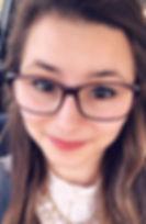 Kate.nowak.new.9_19_19.jpg