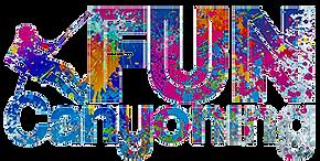 funcanyoning-logo.png