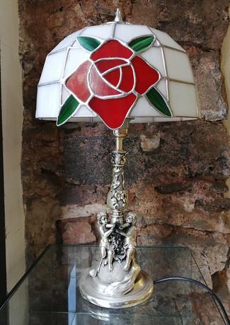 Tiffany-lampada.jpg