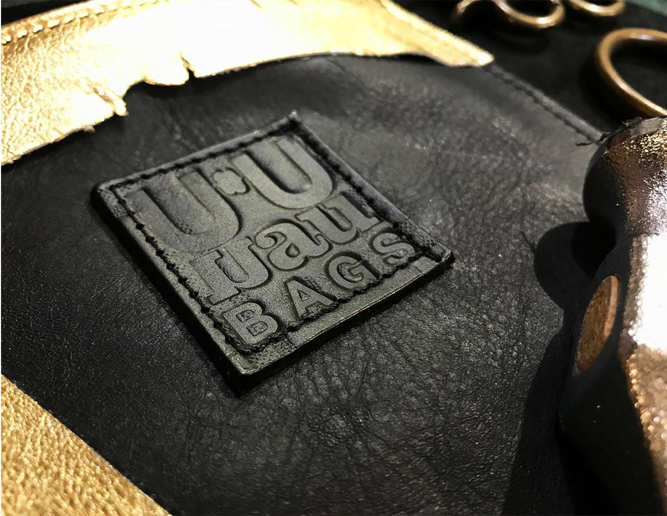 02 HOME - UAU bags designer.jpg