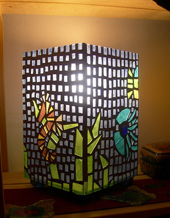 mosaico copia.jpg