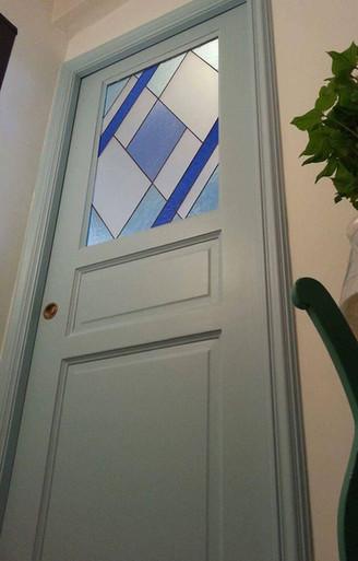 porta-tiffany.jpg