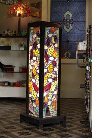 vetro mosaico.jpg
