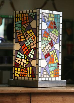 mosaico vetro.jpg