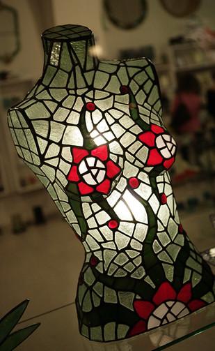 Tiffany-arte.jpg