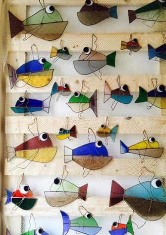 pesci-tiffany.jpg