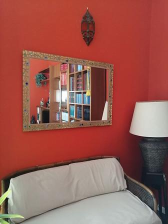 specchio vetro.jpg