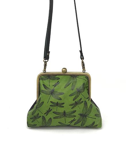 GRANMA Small - Verde