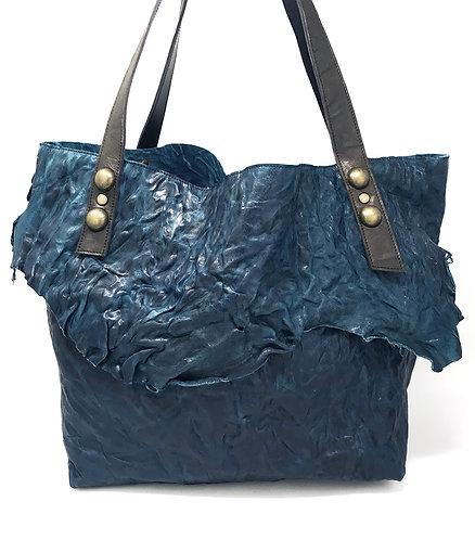 DOULA Large - Blu