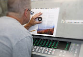 Services Page - Offset Printing 5.jpg