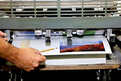 Services Page - Offset Printing 3.jpg