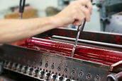 Services Page - Offset Printing 4.jpg