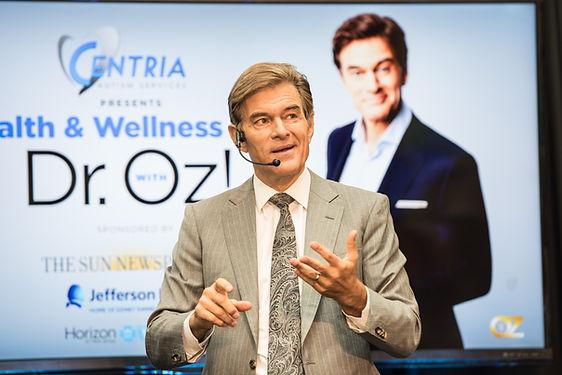 Dr.OZ-214.jpg