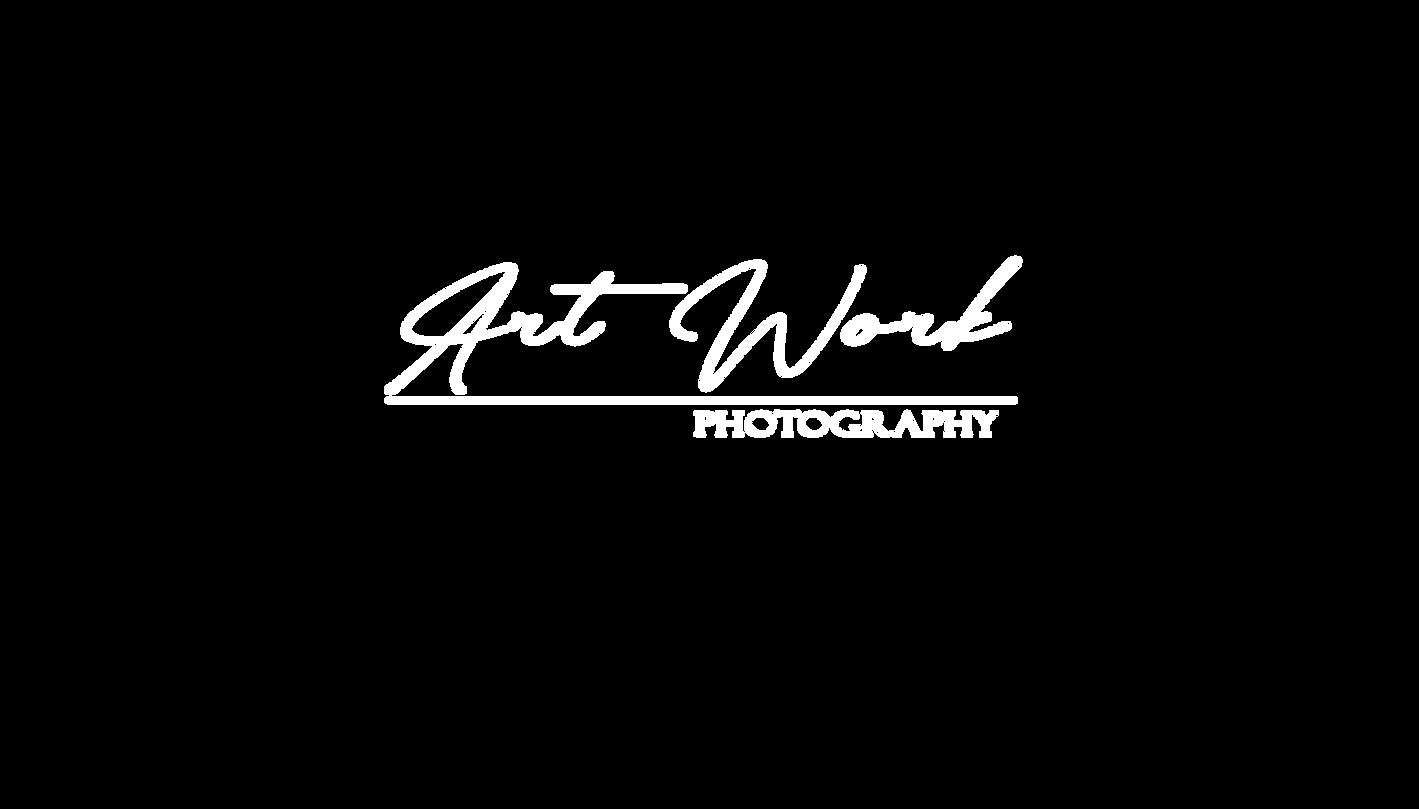 watermark-logo no background white with