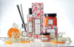 produits fleur d'oranger.jpg