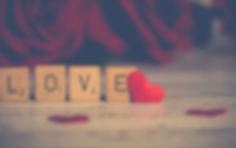 st valentin.jpg