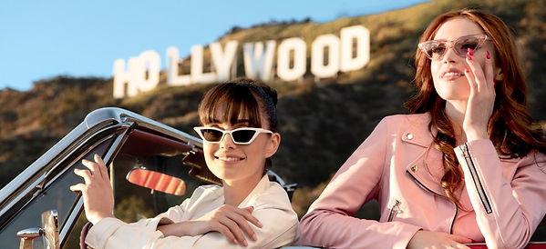 Hollywood 2.jpg
