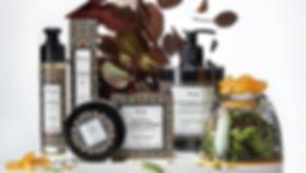 produits huile d'argan.jpg