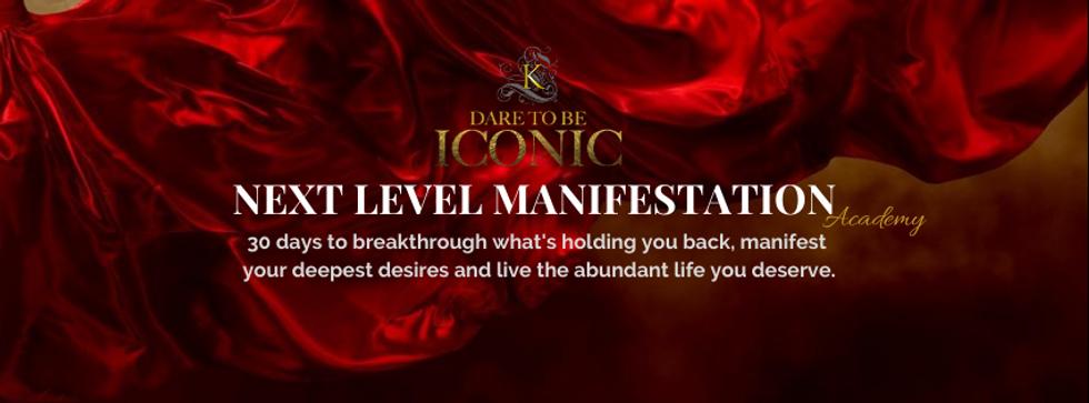 next level manifestation.png