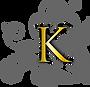 KharismaLuxe grey mono.png