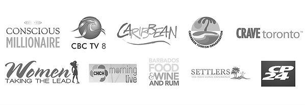 Press logos (1).jpg