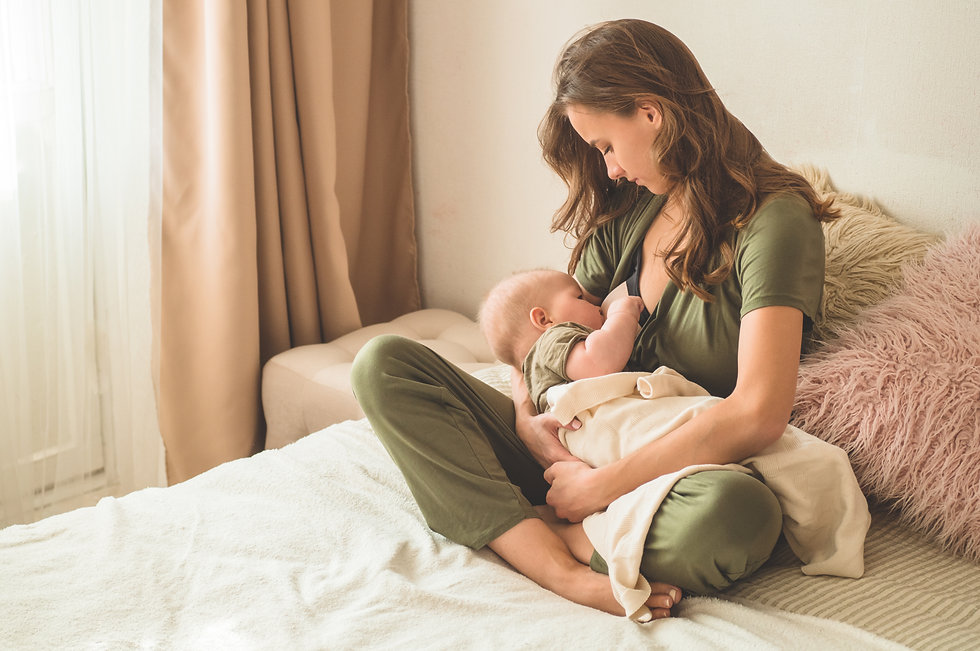 breastfeeding woman2.jpg