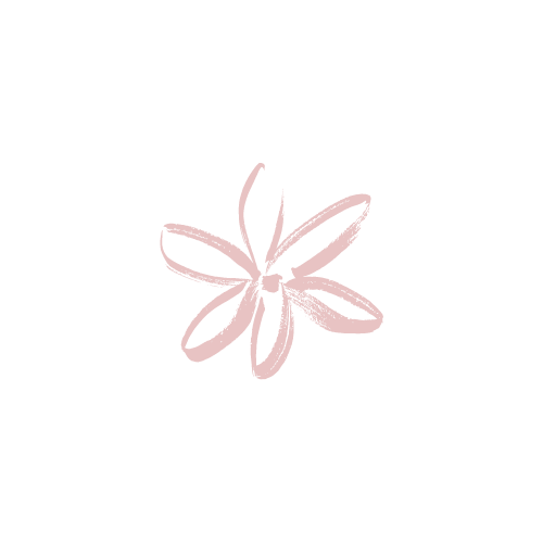 Flower pnk.png