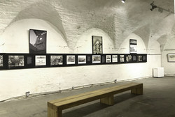 PHOTO OF THE EXPOSITION