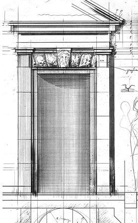 portal basseyn.jpg