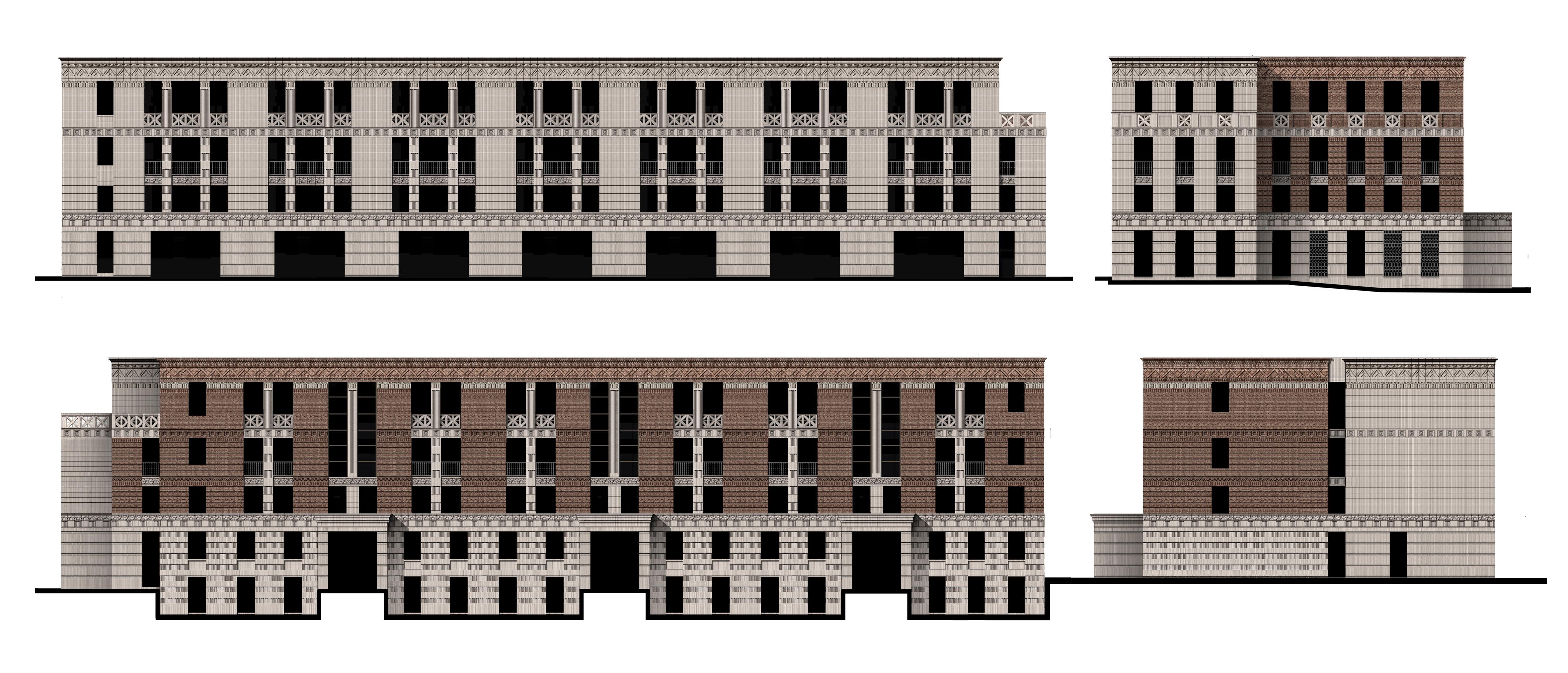 BUILDING 3