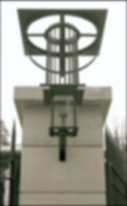 svet-9.jpg