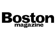 Boston-Magazine.jpg
