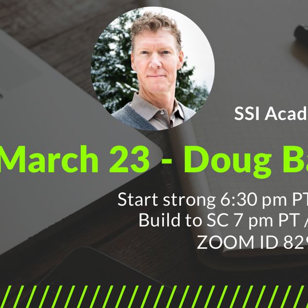 SSI Academy Calls March 23 2021.png