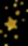 stars07.png
