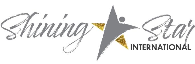ShiningStar-logo5.png