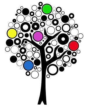 Tree_Color_JPEG.jpg