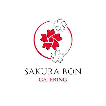 Sakura Logo white.jpg