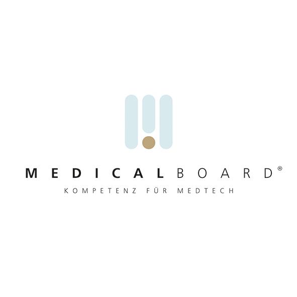 medicalboard_Logo.jpg