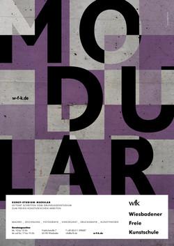 14-01-03 Plakat-Modular-A1-594x840_RZ.jpg