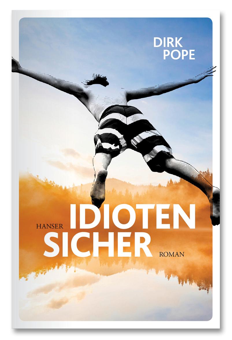 Pope_Buchcover.jpg