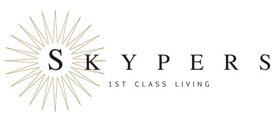 skypers_Logo.jpg