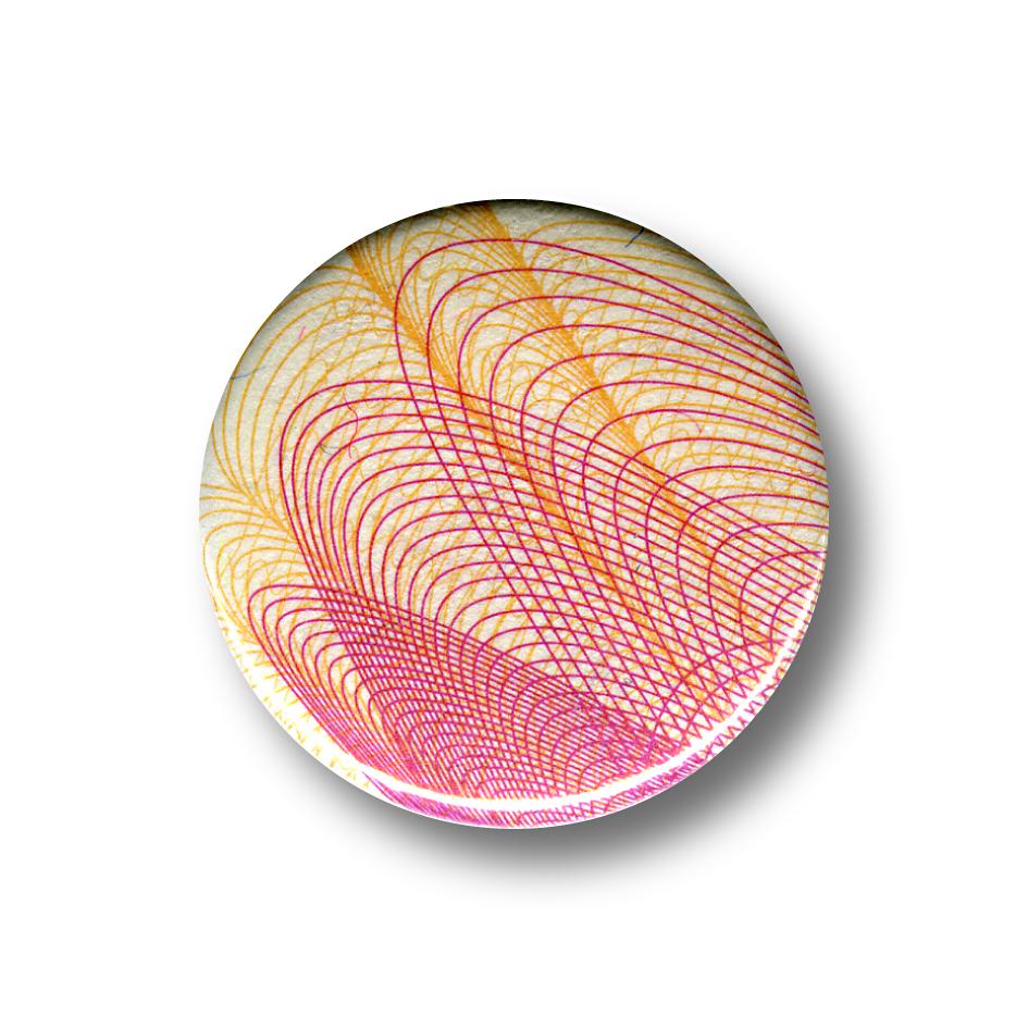 button-4-125