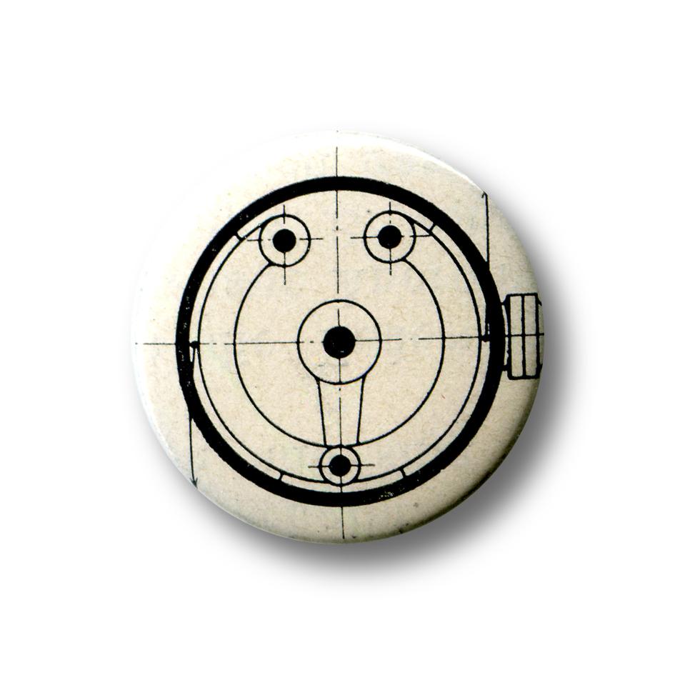 button-3-74