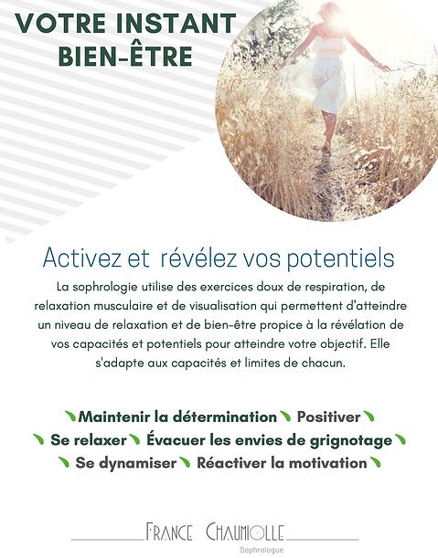 Atelier_Sophrologie_Atteindre_mon_object