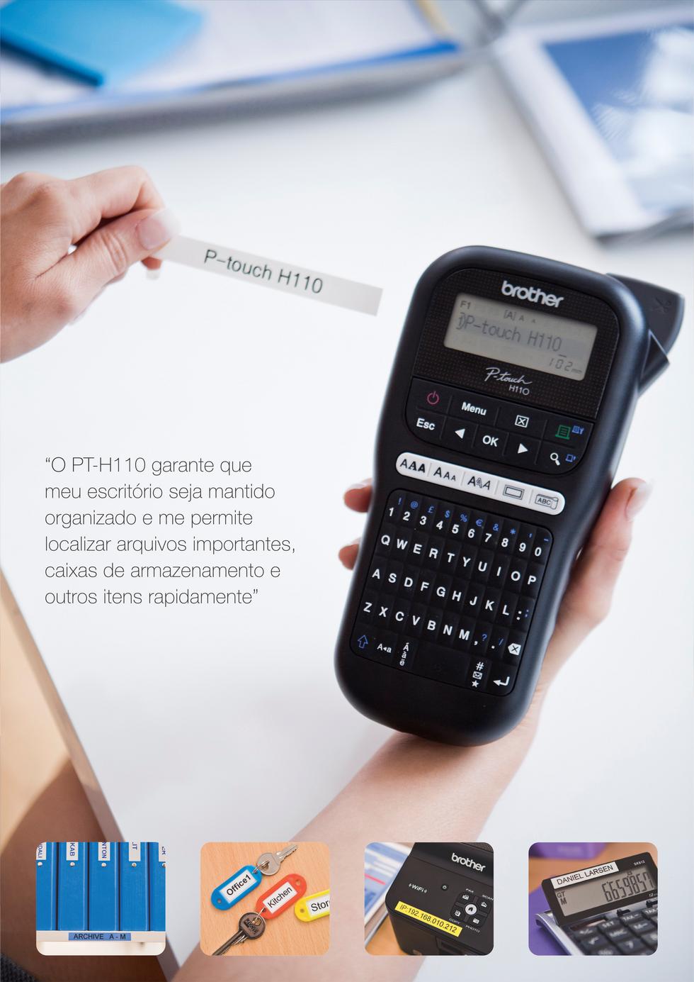 PT-H110_Brochure_H110BK-Web_2.png