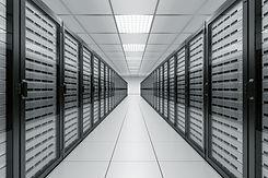Por-que-construir-um-Data-Center-para-su
