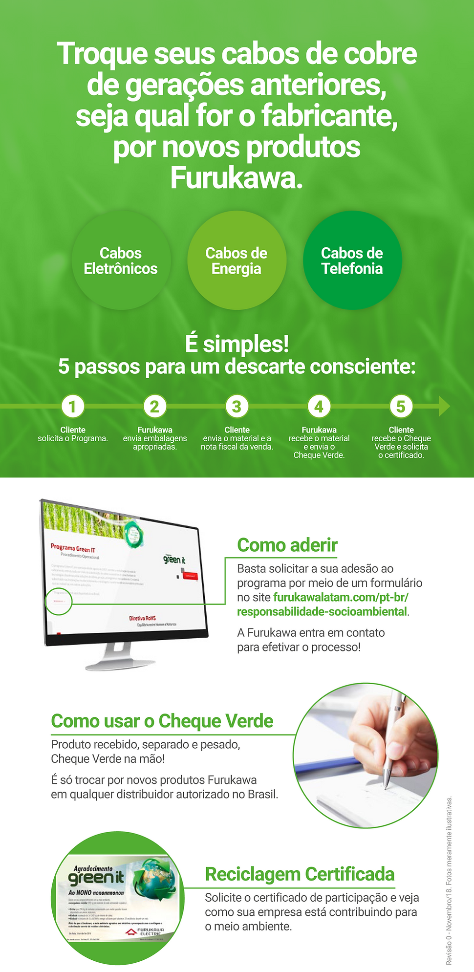 Folder Green IT-2.png