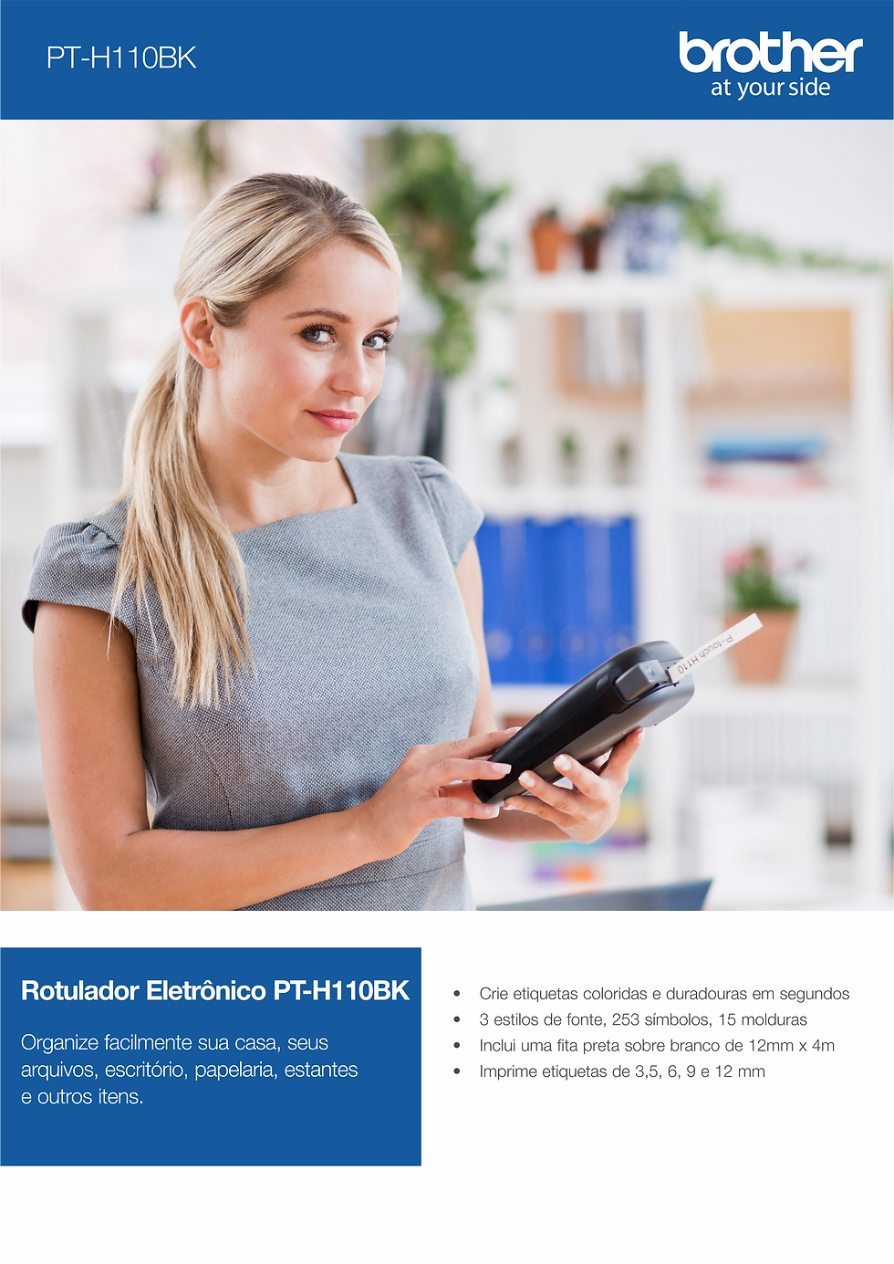 PT-H110_Brochure_H110BK-Web_1.png