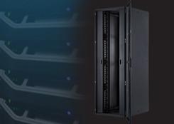 rack para datacenter