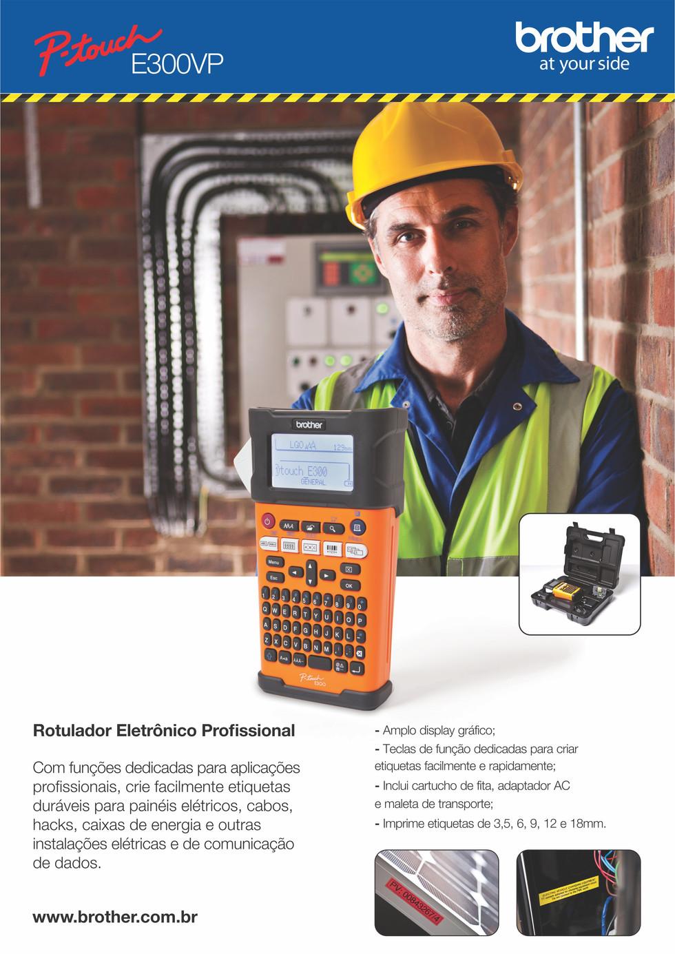 Catálogo PT E300VP - Web_1.jpg